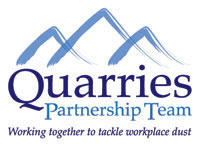 Quarries Partnership Team